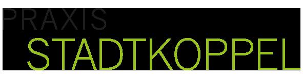 Gemeinschaftspraxis Stadtkoppel Logo
