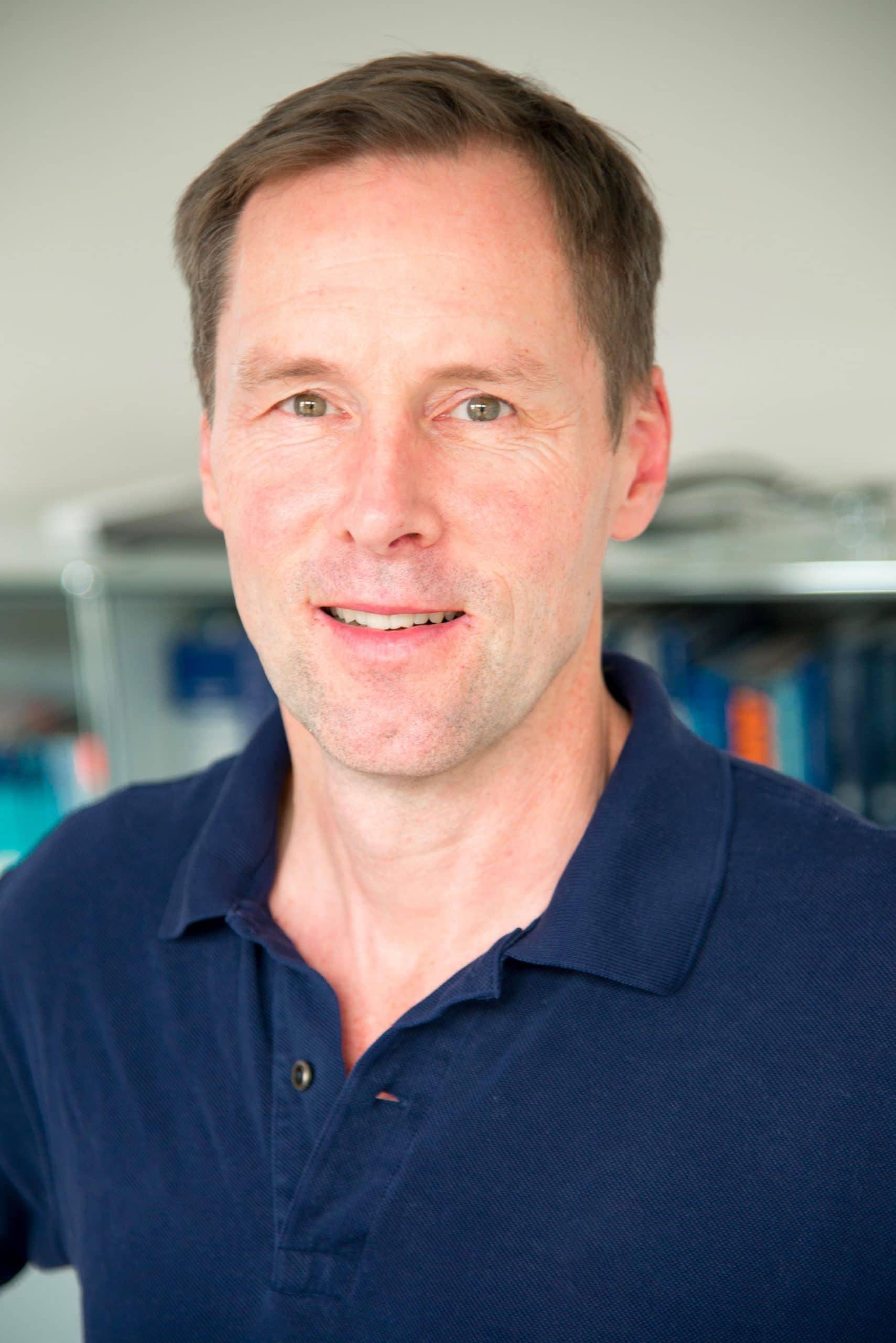 Dr. med. Christian Schulze